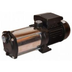 Pompa multietajata Soggia SM150 din inox de suprafata debit 9.6m3