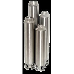 Pompa submersibila Soggia 4FR 175-11