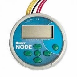 Programator 9V Hunter Node 2 zone