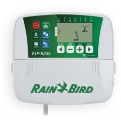 Programator irigatii Rain Bird ESP-RZX 6 zone interior