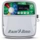 Programator irigatii Rain Bird ESP-TM2 8 zone exterior, 24VAC