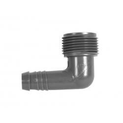 Cot asamblare aspersor 3/4'' Rain Bird SBE-075